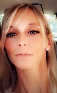 Sophie Roussel, directrice de SoAssist&Co